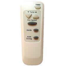 6711A20066H LG Remote Controller Genuine OEM 6711A20066H