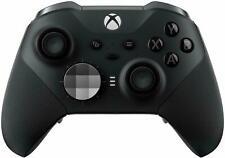 Microsoft Xbox Elite Wireless Controller Series 2 - FST-00001 USA IN 4-7 Days