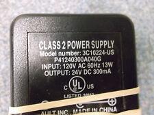 USED Tele-Infonet Systems NT1 TIS-300 C-60-40010-21