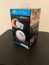 Sphero IOS and Android App Controlled Robotic Ball S002s