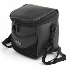 Camera Bag Case for Nikon Coolpix J5 J4 S7000 L840 L830 L840 L330 B700 B500 P610