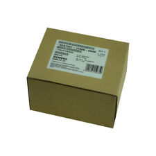 Siemens SIMATIC s7-300 ps307 6es7307-1ea00-0aa0 6es7 307-1ea00-0aa0 NUOVO versiege