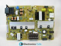 SAMSUNG BN44-00736B Television TV Replacement Power Video Board DM55E