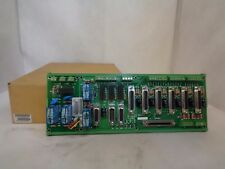 NEW LNC POU YUEN TRF-2760TRF-2760 LCD P/N 2103000030 NO EXTRA PARTS