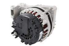 AC DELCO 13597235 NEW!!  Alternator GM Original Equipment