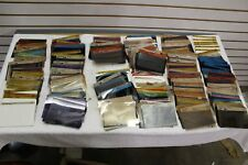 John Deere Lot of Approximately 3500 Micro Fiche Parts Cards Full Line