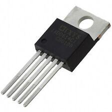 1 pc. TC4452VAT  MOSFET-Driver  HS 18V 12A TO220-5  MICROCHIP  NEW  #BP