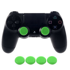2 Pairs Controller Joystick Thumb Stick Grips Cover for PS3 PS4 Xbox One 360