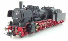 Fleischmann 4165 Dampflok BR 38 3440 der DB, OVP, TOP ! (KN0109)