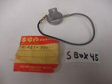 NOS Suzuki GS750 GT185 TC125 Headlamp Housing Spacer 51821-29001