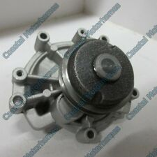 Peugeot Boxer Citroen Relay Water Pump 2.5Diesel DJ5 1201.A5