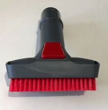 Hoover Cordless Vacuum Upholstery Tool Attachment FD22BR FD22G FD22L Freedom