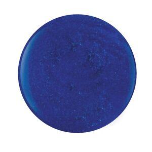 GELISH Harmony Soak Off UV LED Gel Nail Polish 0.5 oz. BUY 1 GET 1 AT 50% OFF.