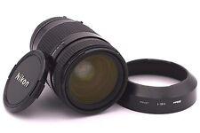 Nikon Zoom-NIKKOR AF 35-70mm f/2.8 Lens for Nikon Digital SLR Cameras