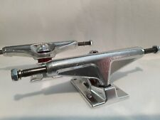 Venture All Polished Fa18 Low - 5.2 Inch Single Skateboard Truck