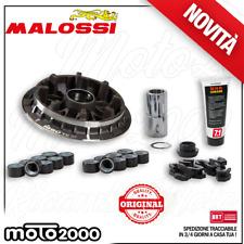 VARIATORE MALOSSI MULTIVAR 2000 MHR NEXT YAMAHA TMAX T-MAX DX SX 530 5118054