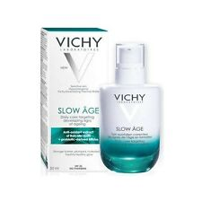 NEW VICHY SLOW AGE FLUID 50ml