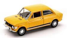 Voitures de courses miniatures pour Citroën