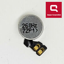 Huawei Honor 9 (STF-L09) - Genuine Vibration Motor Module- Fast P&P