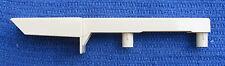 """1 Hammond Organ Keycap - """"A"""" Key - """"Diving Board"""" L100 M100 Porta-B +Others"""