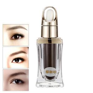 Natural Cream Microblading Pigment Ink Permanent Makeup Eyebrow Lip Tattoo-15ml