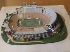 Danbury Mint Penn State Beaver Stadium