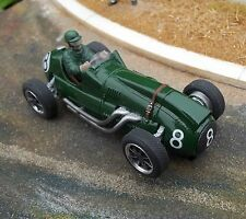 Probuild 1/32 ranura de coche RTR c1952 Cooper Bristol belga GP # 8 Mike Hawthorn MB