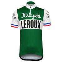 Sloth Cycling Team Novelty Cycling Jersey Bib Short Kit
