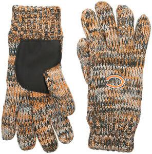 Officially Licensed NFL Peak Glove Choose Your Team