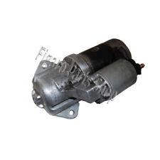 USED Starter Motor for Nissan Figaro