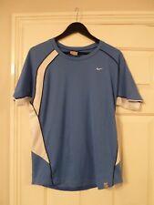 Camisa para hombre Nike Tennis-Pequeño