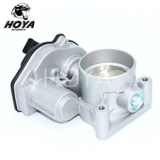 Throttle Body Fits for Ford Focus 1.8 2.0T 03-12  Φ55mm -- O.E quality