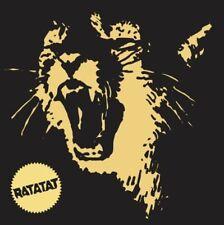 Ratatat - Classics [New Vinyl]