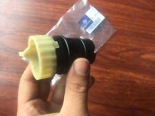 Mercedes-Benz transmission connector W220 W210 W208 W203 E320 E430 S55 S500 S600