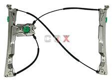Lève-vitre électrique Avant Droit RENAULT CLIO III 2005-2017=2PORTES 8200826173