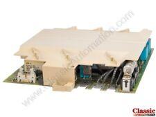 Siemens | 6SC6170-0FC50 | Power Board (Refurbished)