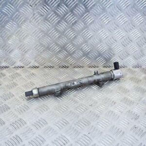MERCEDES-BENZ E-CLASS W212 E 250 Fuel Rail 2.1 Diesel 150kw 2011 A6510700595
