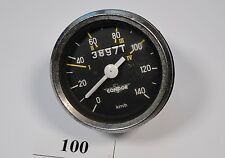 Ducati Condor A 350 Tacho Tachometer speedo