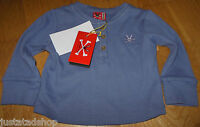 No added sugar baby boy longsleeve top t-shirt 3-6, 12-18 m BNWT designer