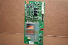 LG TV Inverter Boards for sale | eBay