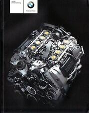Original bmw e92 e93 m3 adicional manual de instrucciones de manual bordo libro m alpina