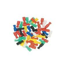 100 .40c Blowgun Stun Darts Lowest Overall Price, Made In Usa