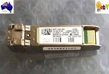 Genuine Cisco SFP-10G-SR V03 10GBASE-SR Transceiver, Warranty, Invoice