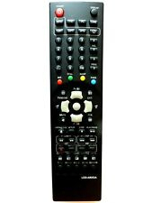 DMTECH TV REMOTE CONTROL LC03-AR033A