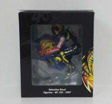 Pilot Riding Valentino Rossi World Champion GP 1997 MINICHAMPS 312970146