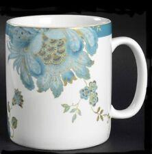 Eliza Teal by 222 FIFTH - Jumbo Mug