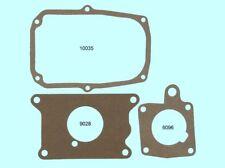 Buick 39-60 Oldsmobile 51-60 Pontiac 56-57 big case Std transmission gasket set