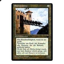 Magic the Gathering Trading Card Games in German