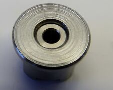 Genuine Graco 163-631 Airless Silver Fine Finish Spray Tip Fan Width 12-14 (305-