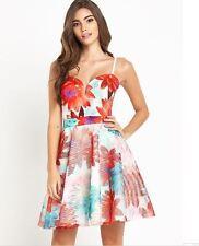 e31193db63c Lipsy Floral Dresses for Women